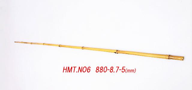 釣竿用|楽しい和竿作り釣具のkase