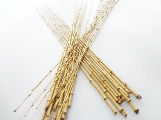 たなご竿・小竿用|楽しい和竿作り釣竿通販,釣具のkase
